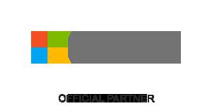 Microsoft-logo_rgb_c-gray-partner